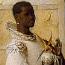 Jheronimus Bosch: Aanbidding der wijzen