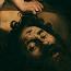 Caravaggio: David met het hoofd van Goliath (1601/02)