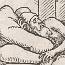 Hans Holbein de Jonge: De droom van Farao