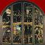 Hans Holbein de Jonge: De Passie van Christus