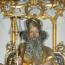 Matthias Grünewald: Isenheimer altaar - geopend 2
