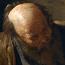 Georges de La Tour: De heilige Thomas