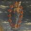 Andrea Mantegna: Hemelvaart