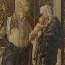 Andrea Mantegna: De besnijdenis