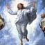Rafaël: De transfiguratie
