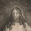 Rembrandt Harmensz. van Rijn: Honderdguldenprent