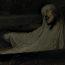 Rembrandt Harmensz. van Rijn: De opwekking van Lazarus (1630)