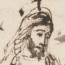 Rembrandt Harmensz. van Rijn: Martha en Maria aan de voeten van Jezus