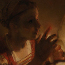 Rembrandt Harmensz. van Rijn: De verloochening door Petrus
