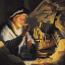 Rembrandt Harmensz. van Rijn: De rijke dwaas