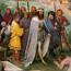 Pieter Bruegel de Oude: De toren van Babel (Wenen)