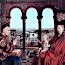 Jan van Eyck: Madonna van Rolin