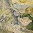 Vincent van Gogh: De opwekking van Lazarus