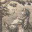 Lucas van Leyden: Het eerste verbod