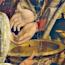 Derick Baegert: Christus voor Pilatus
